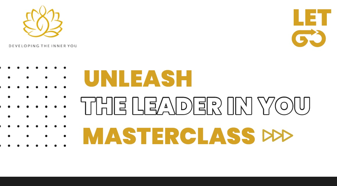 unleash masterclass